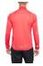 adidas Infinity Wind Jacket Men bright red